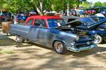 30th Annual Atascadero Lake Car Show 19
