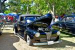 30th Annual Atascadero Lake Car Show 20