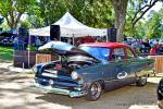 30th Annual Atascadero Lake Car Show 21