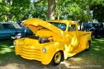 30th Annual Atascadero Lake Car Show 23