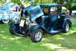 30th Annual Atascadero Lake Car Show 24