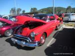 30th Annual Devils Darlin's Depot Park Car Show3