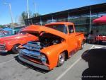30th Annual Devils Darlin's Depot Park Car Show22