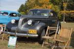 30th Annual Gathering of Old Cars1