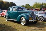 30th Annual Gathering of Old Cars21