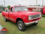 30th Annual Nutmeg Chapter Antique Truck Show2