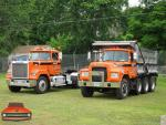 30th Annual Nutmeg Chapter Antique Truck Show3