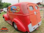 30th Annual Nutmeg Chapter Antique Truck Show5