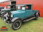 30th Annual Nutmeg Chapter Antique Truck Show14