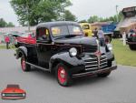 30th Annual Nutmeg Chapter Antique Truck Show16