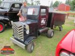 30th Annual Nutmeg Chapter Antique Truck Show27