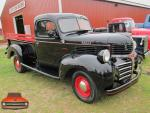 30th Annual Nutmeg Chapter Antique Truck Show28