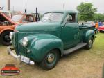 30th Annual Nutmeg Chapter Antique Truck Show31