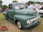 30th Annual Nutmeg Chapter Antique Truck Show32