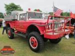 30th Annual Nutmeg Chapter Antique Truck Show35