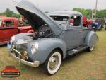 30th Annual Nutmeg Chapter Antique Truck Show36