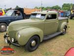 30th Annual Nutmeg Chapter Antique Truck Show38
