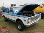 30th Annual Nutmeg Chapter Antique Truck Show48