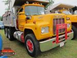 30th Annual Nutmeg Chapter Antique Truck Show51