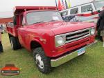 30th Annual Nutmeg Chapter Antique Truck Show63