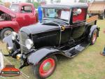 30th Annual Nutmeg Chapter Antique Truck Show65