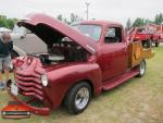 30th Annual Nutmeg Chapter Antique Truck Show66