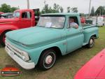 30th Annual Nutmeg Chapter Antique Truck Show70