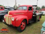30th Annual Nutmeg Chapter Antique Truck Show71