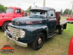 30th Annual Nutmeg Chapter Antique Truck Show72