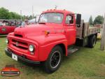30th Annual Nutmeg Chapter Antique Truck Show73