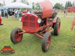 30th Annual Nutmeg Chapter Antique Truck Show74