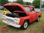 30th Annual Nutmeg Chapter Antique Truck Show78