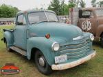 30th Annual Nutmeg Chapter Antique Truck Show79