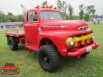 30th Annual Nutmeg Chapter Antique Truck Show80