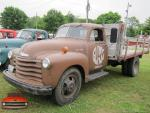 30th Annual Nutmeg Chapter Antique Truck Show81