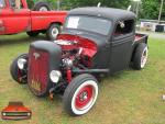 30th Annual Nutmeg Chapter Antique Truck Show82