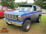 30th Annual Nutmeg Chapter Antique Truck Show84