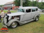 30th Annual Nutmeg Chapter Antique Truck Show86