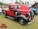 30th Annual Nutmeg Chapter Antique Truck Show90