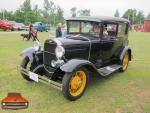 30th Annual Nutmeg Chapter Antique Truck Show94