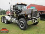 30th Annual Nutmeg Chapter Antique Truck Show95