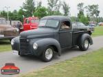 30th Annual Nutmeg Chapter Antique Truck Show96