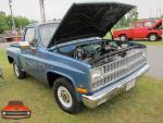 30th Annual Nutmeg Chapter Antique Truck Show103
