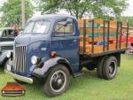 30th Annual Nutmeg Chapter Antique Truck Show105