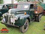 30th Annual Nutmeg Chapter Antique Truck Show107