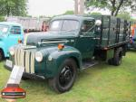 30th Annual Nutmeg Chapter Antique Truck Show108