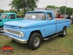 30th Annual Nutmeg Chapter Antique Truck Show109