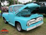 30th Annual Nutmeg Chapter Antique Truck Show110