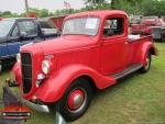 30th Annual Nutmeg Chapter Antique Truck Show112