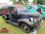 30th Annual Nutmeg Chapter Antique Truck Show113